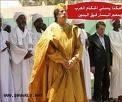 محام مصري  يطلب من بوش نصيبه من المعونة بسبب الفقر