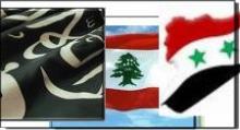 ثلاثة صحفيين عرب أمام القضاء في نفس الوقت