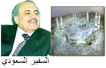 جماهير اهلاوية واتحادية تدشن موقعا مطالبة بعودة عبدالغني ونور للمنتخب