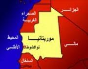الهلال بطلا للدوري السعودي