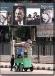 الحوار العربي مع ايران لن يكون مثمرا دون رغبة جدية للاتفاق