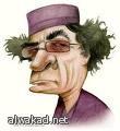 اليمني عبد العزيز الزراعي يتوج أميراً للشعراء بقناة أبو ظبي ويهدي فوزه لوطنه وشعبه