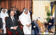 جائزة الملك عبدالعزيز للجودة تبدأ بزيارات التقييم الميداني