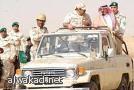 وزير التعليم  المصري يعترف: الأمية خطر يهدد مصر