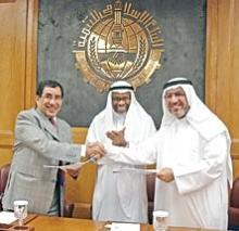 مهرجان مسرحي في مكة المكرمة