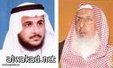 13 مبدعا يفوزون  بمنح لانتاج مشروعات تتعلق بالانتفاضات العربية
