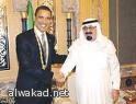 كاتب سعودي يشكو الي الملك المهانة والقهر والمذلة التي يتعرض لها السعوديين من تعاملات الخطوط الجوية السعودية