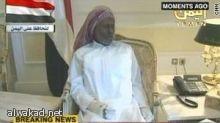 الكويتية  سلوى تطرح نظريتها في شراء الأزواج للنساء والجواري للرجال ! والمراة الكويتية قادرة على شراء زوج حلو ومهذب وتطلب الترخيص لجلب الازواج من اوروبا وتشترط ان يسلم الزوج المشترى