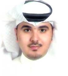مدير جديد لوكالة الانباء الإسلامية