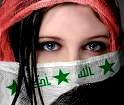 سورية تستطيع تحقيق طفرة اقتصادية كبيرة