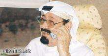 سياسات دعم حكومي جديدة في السعودية لتنويع الإنتاج بدل التركيز على التمور ، ولا مساس بصغار المزارعين والحيازات الصغيرة