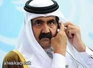 اطلاق سراح معتقلين  من الشيعة السعوديين وقاض جعفري يناصحهم