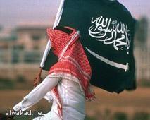 ليبيا: الحج للثوار فقط.. وأسرة العقيد وأنصاره يحجون عنه والساعدي وصل  والسعودية لا تربط الحج بالساسة