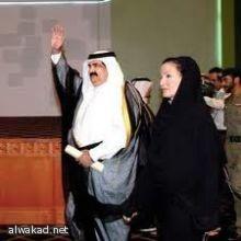 حجم مديونيات البدان العربية والجزائر البلد العربي الأقلّ مديونية والسعودية عندها اكبر الاحتياطيات
