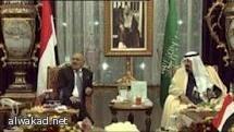 محمد الجبالى اسماء لمنور ونجاة عطية وامانى السويسى  في اليوم  بثلاث لغات