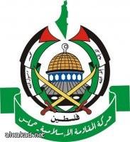 """مرشح جمهورى للرئاسة في امريكا  : الفلسطينيون شعب """"تم اختراعه"""