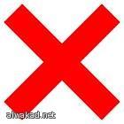 الكويت تحتج على عدم رفع علمها في «الألعاب العربية في قطر ولوم لمجلس الامة والحكومة