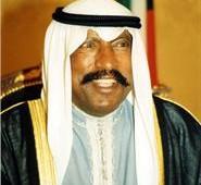 الملك عبد الله يؤسس جامعة علوم صحية