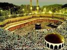 """أحمد الكاتب لـ """"الوكاد"""" أسسنا جمعية الحوار الحضاري نواة لوحدة المسلمين"""