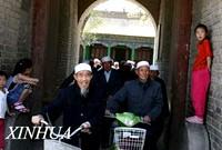 صوت اسمهان المغرب يصدح في قصر العظم ويسمو بأغاني التراث