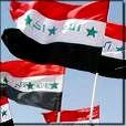 20 مليون جنيه لفساتين مطربة مصرة مجلس الشعب يتدخل
