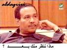 الجامعة العربية والقنوات الفضائية العربية