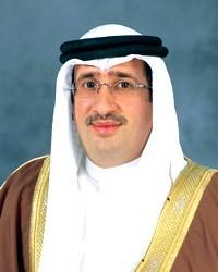 اربعة اندية سعودية في دوري ابطال اسيا العام المقبل