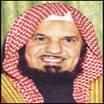 العراق :السعودية لا تملك أكبر احتياطي نفط في العالم