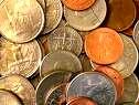مهاتير يقترح عملة تجارة آسيوية موحدة عوضاً عن الدولار
