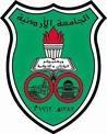 الأهلي بطلا للدوري السعودي الممتاز لكرة الطائرة