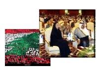 فيلم سينمائي حول الأمير عبد القادر ب 5 ملايير دينار