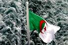 رسائل الكترونية قصيرة تحرك الأمن المغربي