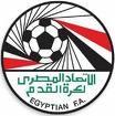 السعودية بديلا  للعراق في كأس العالم للقارات !