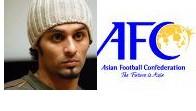 بعدما أحداث الشغب والاحتجاجات نقاش حاد حول النظام الجديد للبطولة الجزائرية لكرة القدم