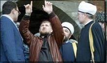 احدث بطلات جيمس بوند حسناء اوكرانية