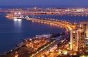 300 مهرجان فني وثقافي بتونس هذا الصيف