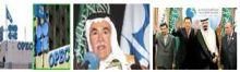 البلوي يشتري حقوق الدوري السعودي بمليار ريال لصالح قناة الجزيرة الرياضية