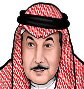فوائد البنوك السعودية! لا فائدة منها للوطن