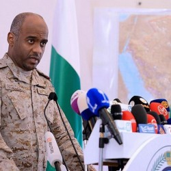 شركات واسعة في التصنيع العسكري بين السعودية وجنوب افريقيا وتوافق في عدة مجالات