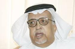 بارونة بريطانية تبحث في السعودية  تنمية علاقات التعاون الاقتصادي وتطوير المشاريع المشتركة