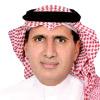 لا يملك العرب أدوات محاربة «التغريب»