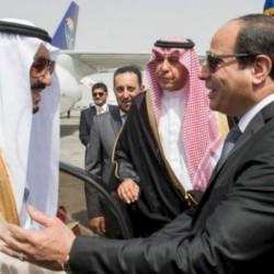 تطوير التشريعات وتحسين ظروف العمل على طاولة مؤتمر وزراء العمل العرب
