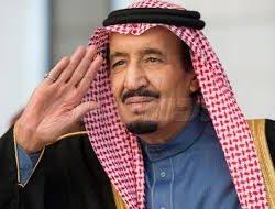 ولي ولي العهد محمد بن سلمان سنصدر بطاقة خضراء Green card للمقيمين من اجل ان يستثمروا