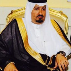 الرؤية السعودية 20/30 دعاية أم حقيقة؟