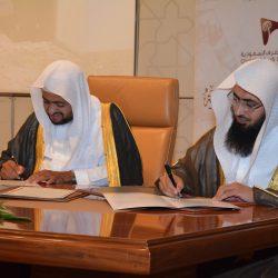 """المجلس السعودي للجودة يدعو مدراء الجودة للمشاركة في جائزة """"المدير المتميز"""""""