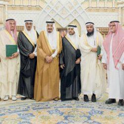 المؤرخ والناشر الأكاديمي ال زلفة يفتح منتدى فكري في العاصمة السعودية ويدعو لأول اجتماع