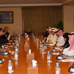 فهد الكبيسي في ملتقى الإعلام العربي: الفنان يجب أن يُورث من بعده رصيد للمجتمع