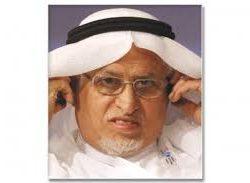 السعودية تأمل في تعزيز عائداتها من السياحة الدينية بتخفيف شروط التاشيرات
