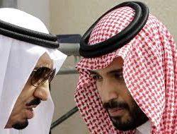 الحكومة السعودية تقر فرض رسوم سنوية على الأراضي البيضاء