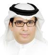 «تويتر» الظاهرة السعودية البديل بعد ان غفلت بقية الوسائل